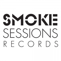 smoke-sessions-records.php