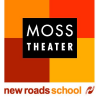 Moss Theater