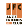 jfc-jazz-club.php