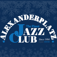alexanderplatz-jazz-club.php