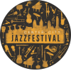 Center City Jazz Festival