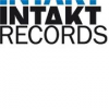 Intakt Records