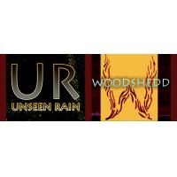 Unseen Rain Records