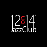 12on14 Jazz Club
