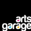 arts-garage__21096.php
