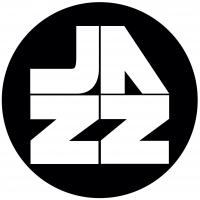 bergen-jazzforum.php