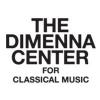 DiMenna Center