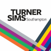 turner-sims.php