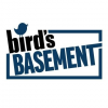 Bird's Basement Jazz Club