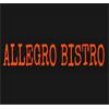 Valenti's Allegro Bistro