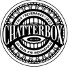 Chatterbox Jazz Club