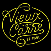 vieux-carre.php