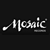 mosaic-records.php