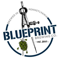 Blueprint Brewing Company