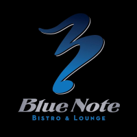 Blue Note Bistro And Lounge