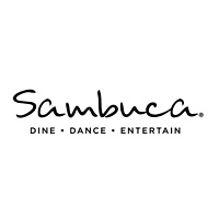 Sambuca Houston