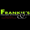 frankies-jazz-club.php