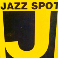 Jazz Spot J