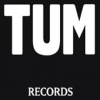 tum-records.php