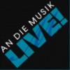 an-die-musik-live.php