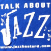 Jazz Bastard