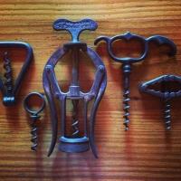 corkscrew-winebar.php