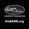 count-basie-theatre.php