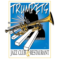 Trumpets Jazz Club & Restaurant