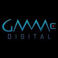 GMMc Digital