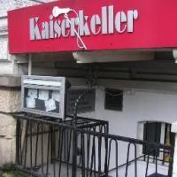 kaiserkeller.php
