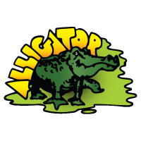 alligator-records.php