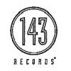 143 Records