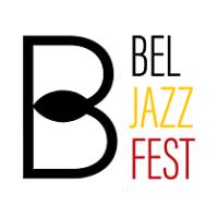 bel-jazz-fest.php