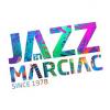 Jazz in Marciac Festival