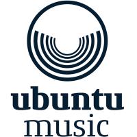 ubuntu-music.php