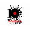 bohemia-jazzfest.php