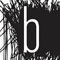 B Natural, Inc
