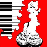Madam's Organ