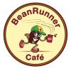 BeanRunner Cafe