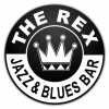 The Rex Hotel Jazz and Blues Bar