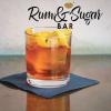 Rum&Sugar