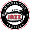 northampton-jazz-festival.php