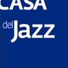 casa-del-jazz-roma.php