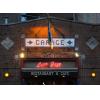 Garage Restaurant & Cafe