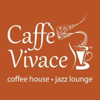 Caffè Vivace