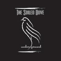 The Soiled Dove Underground