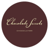 chocolate-secrets.php