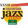 canarias-jazz-and-mas-heineken.php