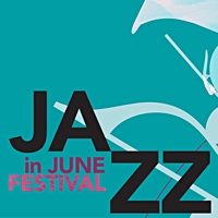 jazz-in-june-festival.php