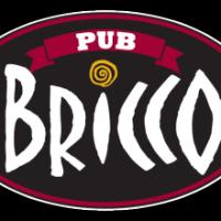 Pub Bricco
